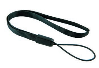 STR-6 Carrying Strap 10pcs