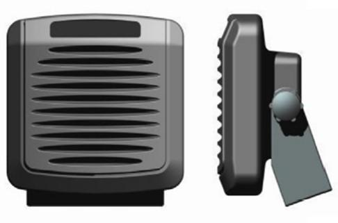 HFS-11 High Power Loudspeaker 15W for TMR880i