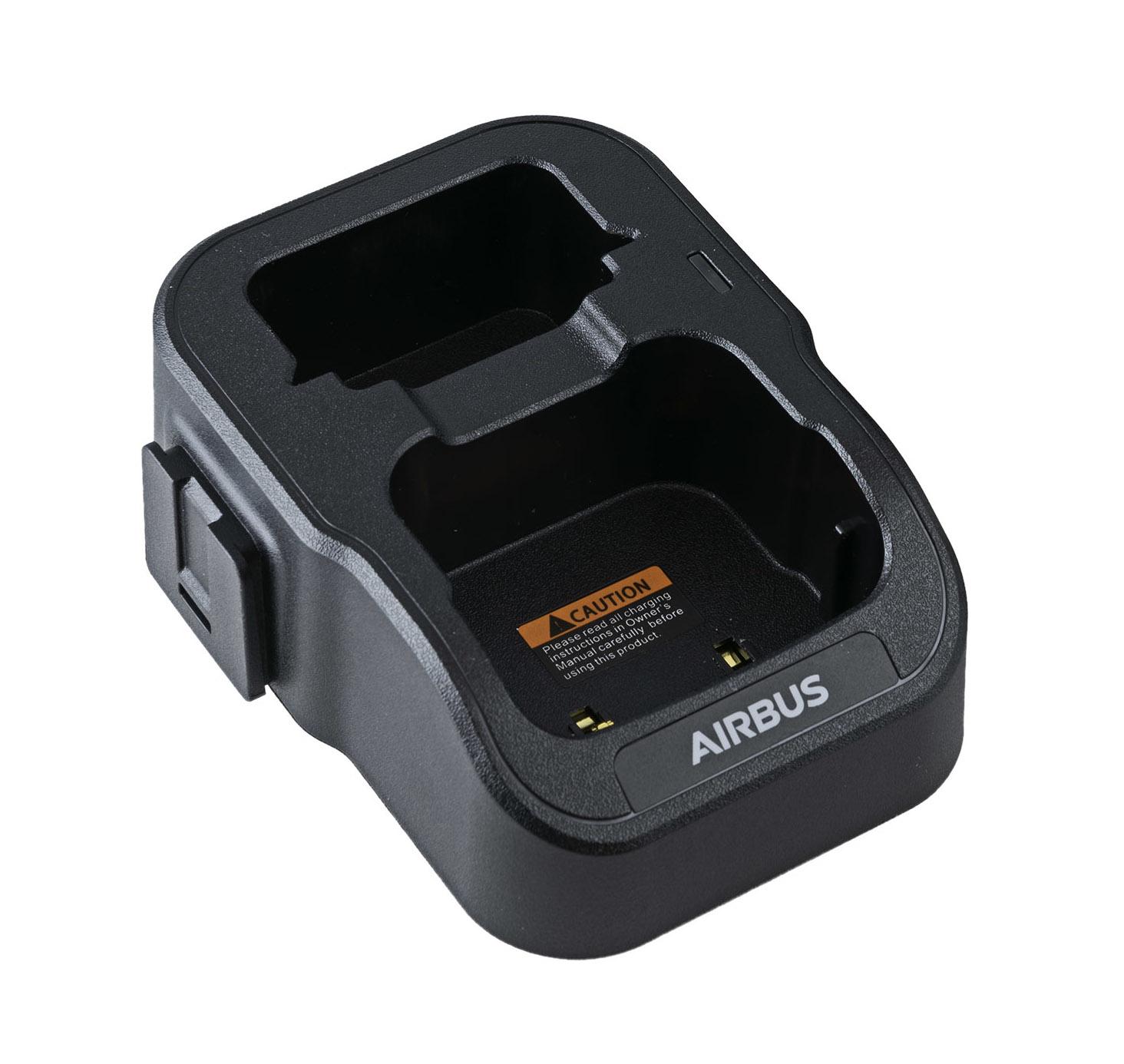 DKC-1M Desktop Charger