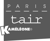 Tair Kaméléone