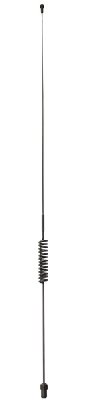 AN-2 Magnetic TETRA Antenna 380-430MHz