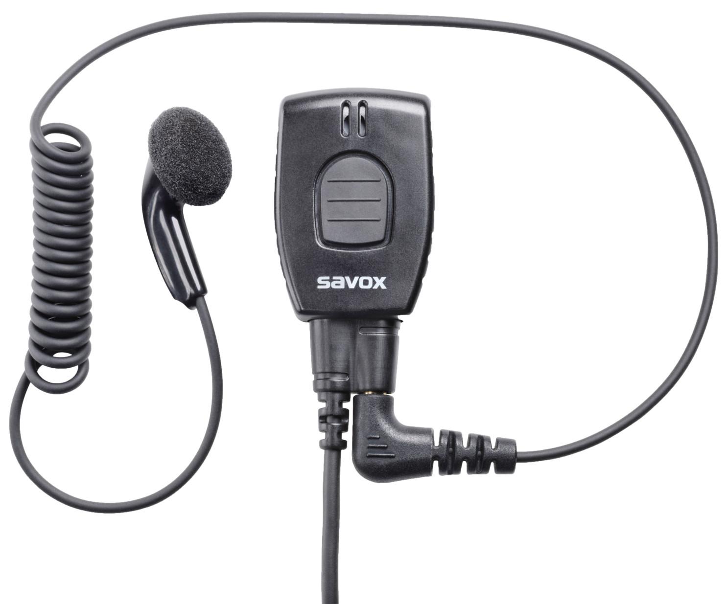Savox Promate Lite COM