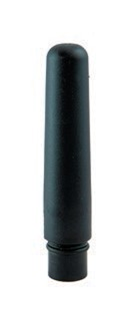AN-57 380-430MHz Antenna for Dabat