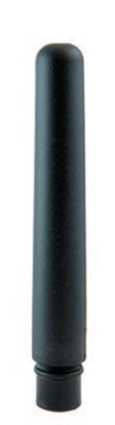 AN-56 380-430MHz Antenna for Dabat