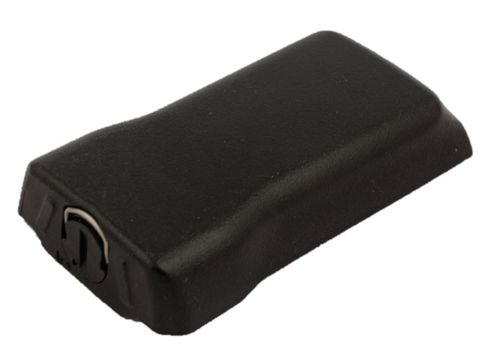 BLN-17L Medium Capacity Battery 3000mAh - 10pcs