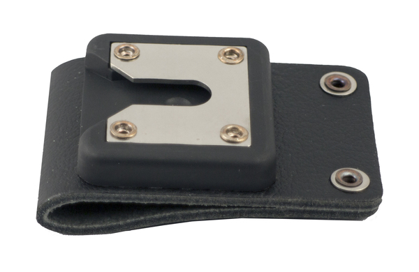 LBL-EX Leather Belt Loop for THR9 Ex