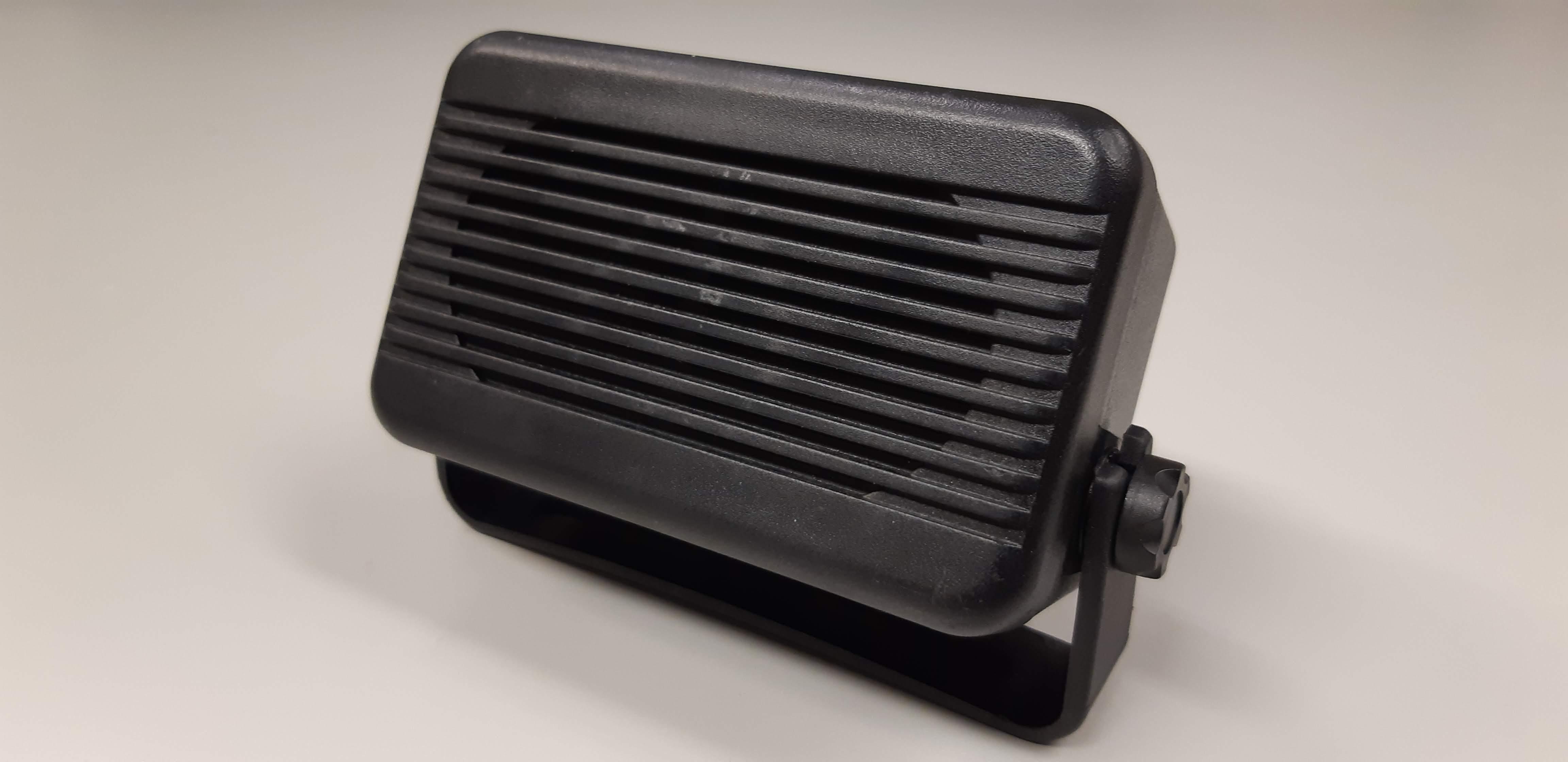 HFS-10 Loudspeaker for TMR880i
