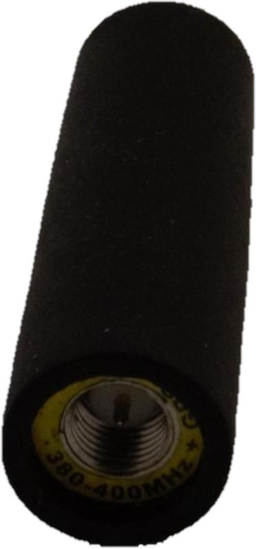 AN-33 44mm Antenna TETRA+GPS 380-400MHz - 5pcs