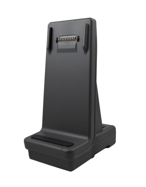 DKC-TD1 Desktop Charger 1 + 1