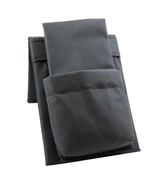CRR-2 Pocket Clip Holder for TH1n
