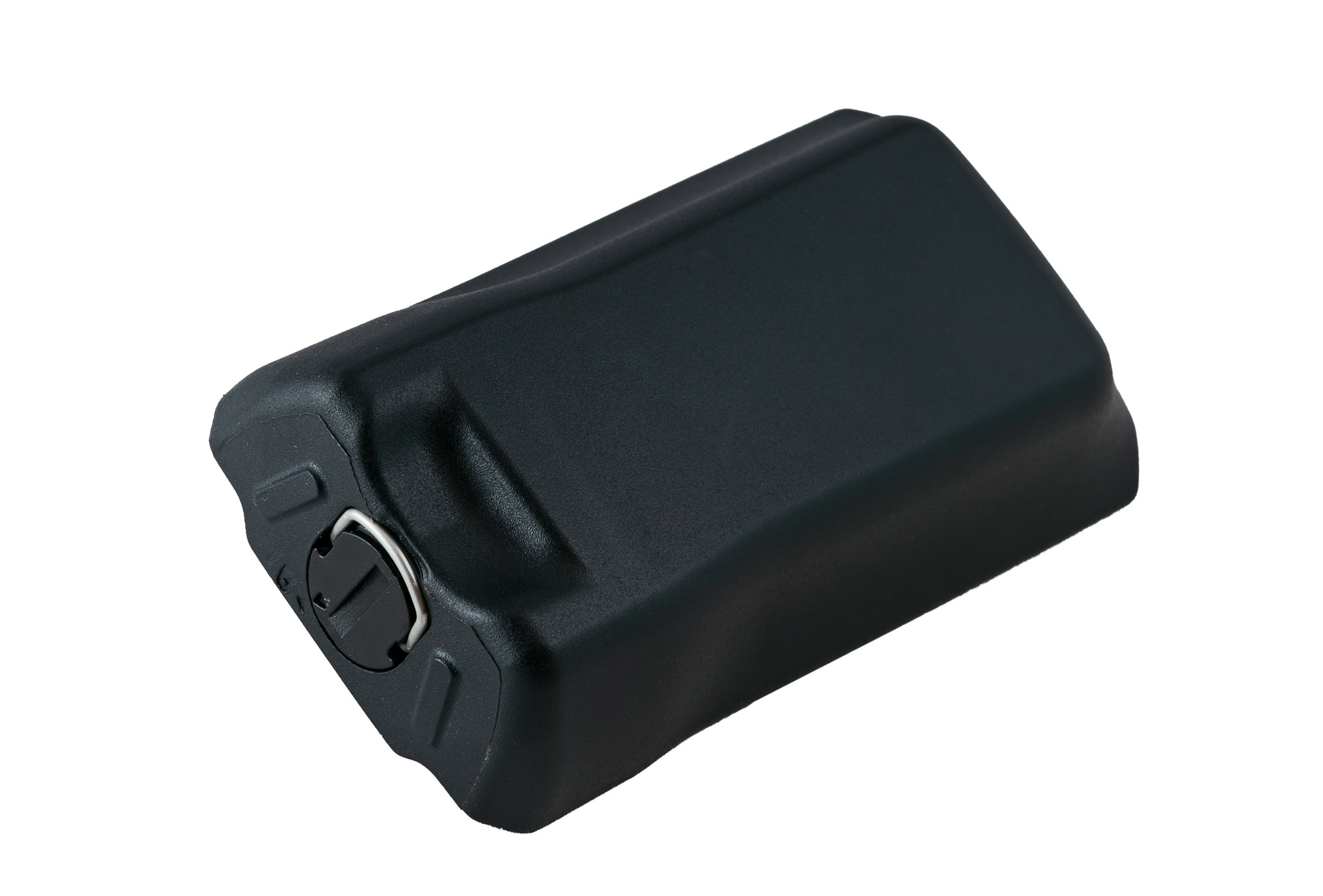 BLN-6L High Capacity Battery 5500mAh - 10pcs